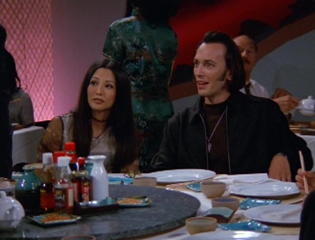 Steve Valentine as Kai